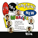 I'll Try Something New/The Miracles