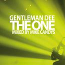 The One/Gentleman Dee