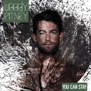 You Can Stay/Woody Pitney
