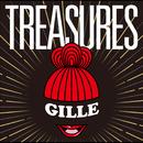 TREASURES/GILLE