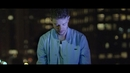 James Dean/Olson