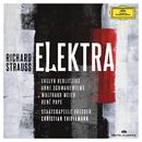 Strauss, R.: Elektra (Live At Philharmonie, Berlin / 2014)/Evelyn Herlitzius, Anne Schwanewilms, Waltraud Meier, René Pape, Staatskapelle Dresden, Christian Thielemann
