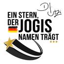 Ein Stern (der Jogis Namen trägt)/DJ Ötzi