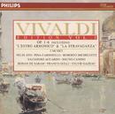 Vivaldi Edition Vol.1 - Op.1-6/I Musici