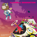 Graduation (UK Version)/Kanye West