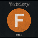 愚か者/Buckcherry