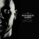 Emotion (Ain't Nobody) (Remix)/Maverick Sabre
