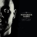 Emotion (Ain't Nobody)/Maverick Sabre