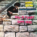 Sho Is Funky Down Here/James Brown