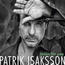 Slåss för oss/Patrik Isaksson