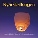 Nyårsballongen/Helen Sjöholm, Benny Anderssons Orkester