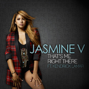 That's Me Right There (feat. Kendrick Lamar)/Jasmine V