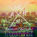 Believer (Tiesto Remix)/American Authors