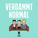Verdammt Normal/Y-Titty