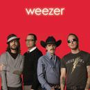 Weezer (Japan iTunes Version)/Weezer