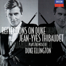 Reflections on Duke/Jean-Yves Thibaudet