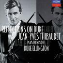 Reflections on Duke/Jean-Yves Thibaudet