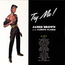 Try Me/James Brown, The James Brown Band