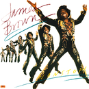 Nonstop!/James Brown