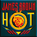 Hot/James Brown