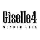 WONDER GIRL/Giselle4
