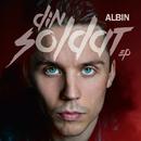 Din soldat EP/Albin