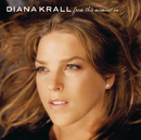 From This Moment On (International eAlbum)/Diana Krall