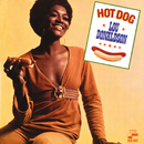 Hot Dog/Lou Donaldson