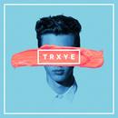 TRXYE/Troye Sivan