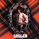 Smiler/Rod Stewart