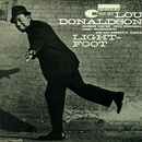 Light-Foot/Lou Donaldson