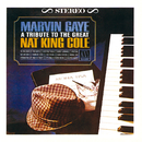 A Tribute To The Great Nat King Cole/Marvin Gaye & SNBRN