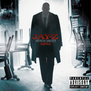 American Gangster Acappella/JAY-Z