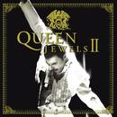 ジュエルズII/Queen