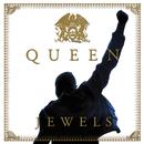 ジュエルズ/Queen