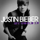 My World 2.0/Justin Bieber
