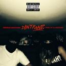 Don't Panic/French Montana