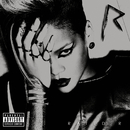 R指定/Rihanna