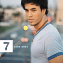 7 (UK Only Version)/Enrique Iglesias