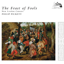 The Feast of Fools/New London Consort, Philip Pickett