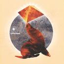 Cydonia/The Orb
