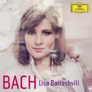 Bach/Lisa Batiashvili