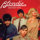 Greatest Hits/Blondie