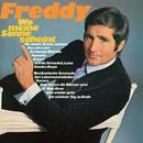 Wo meine Sonne scheint/Freddy Quinn