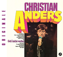 Geh' nicht vorbei/Christian Anders