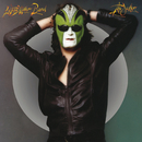 The Joker/Steve Miller Band
