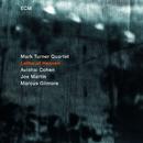 Lathe Of Heaven/Mark Turner Quartet