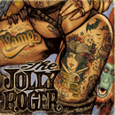 GET AWAY/THE JOLLY ROGER (初回盤 TYPE B)/VAMPS