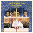 The Temptations' Christmas Card/The Temptations