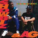 Runaway Slave/Showbiz & A.G.